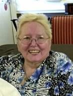 Ruby Byrd