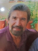 Demetrios Fotopoulos