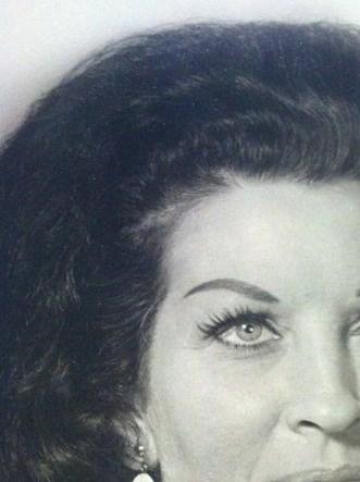 Gwyne Ruth  Branson Stockton