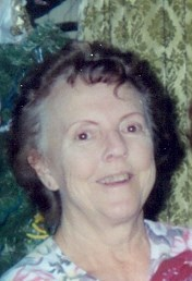 Jeanette  Slavik