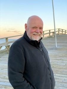Gregory Earl  Cole