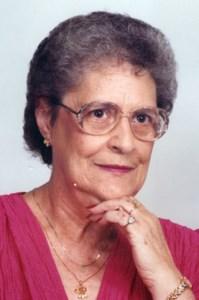 Eugenie Gaubert  Castille