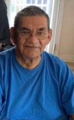 Everardo Soto