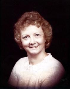 Barbaranna Elizabeth  Jones