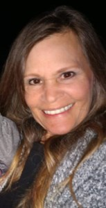 Lisa Ann  McGee