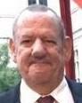 Edward Strong  Wilson III