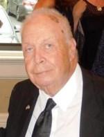Arthur Schulz