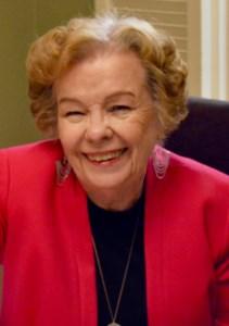 Janice  Keller