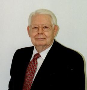 R. Bud  Davis Jr.