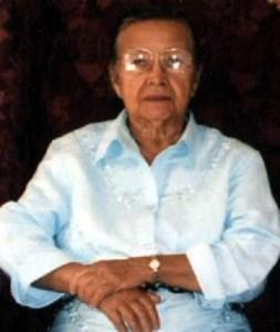 Irma Lopez  Garcia