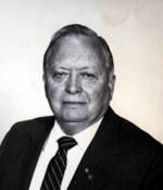 Ellis Smith