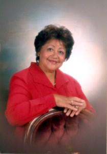 Rachel Rueda  Alaniz