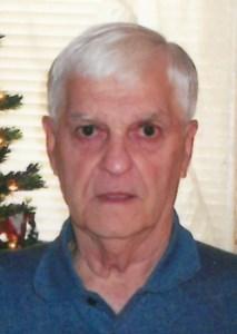 Richard Earl  Scheid Sr.