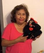 Hilda Guerrero