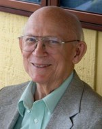 Charles Gossett