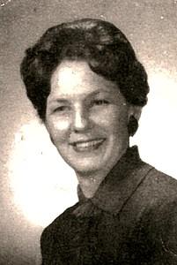 Donna J.  Grimes