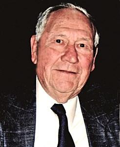 Glen Earl  Cordrey