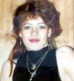 Mary Ellen Morrison