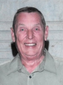 Larry Watt  Rodgers