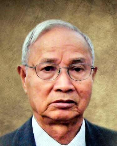Dao Van  Pham