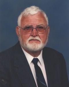 Lloyd J.  Hallum