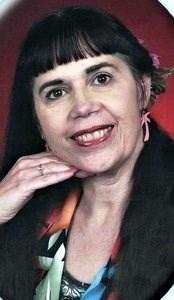 Kathleen Dianne  Byrnes
