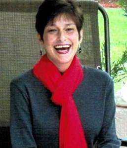 Jessica Marie  Medina
