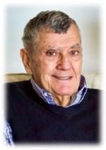 Gordon Moser