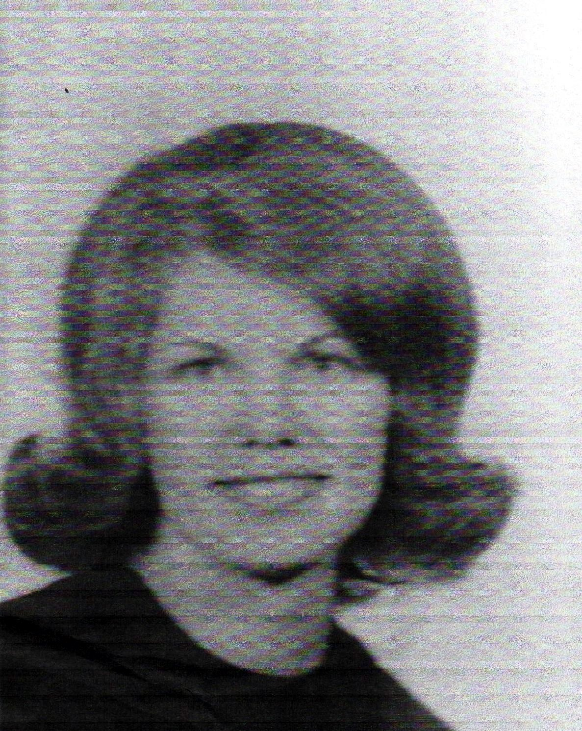 Mrs. Margaret Isabell  Mankin