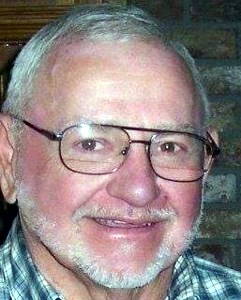 Albert Franklin  Taylor Jr.