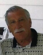 Robert Cross