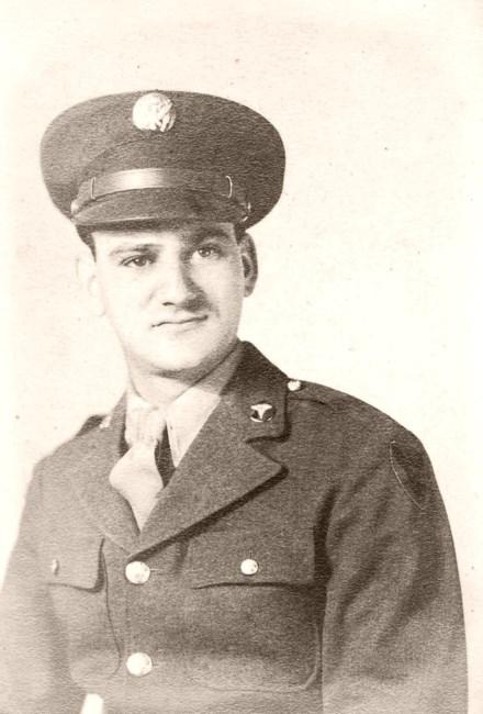 Mr  Louis Cox LeFebvre Obituary - ,
