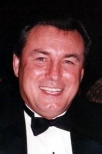 John Daniel  Keiffner Jr.