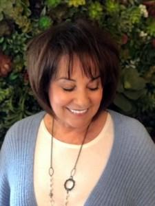 Debra Lynn  Adams