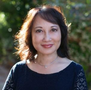 Nancy L.  Fong