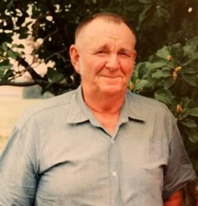 Herschel William  Reid