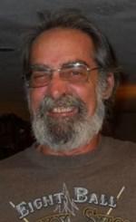 Richard Koenemann