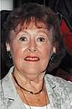 Hilda Goldman