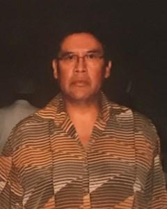 Rogelio   Perez