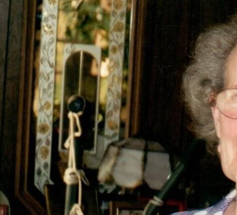 Helen C.  Clyde