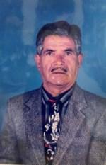 Roque VERAMENDI