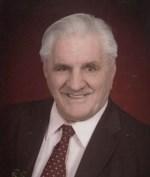 Roy Anthony