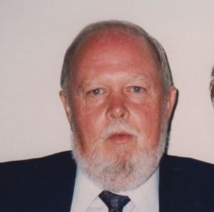 Donald  McMillian