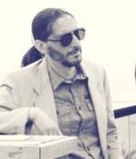 Frank Casale