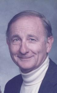 Lawrence Talmadge  Queen Jr.