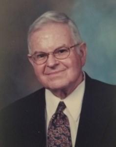 Herman David  Sidel