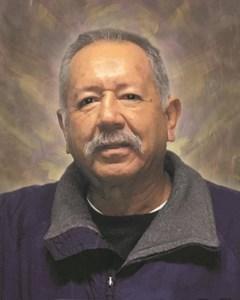 Jesus  Lopez Fernandez