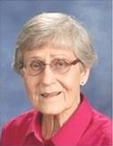 Betty McKinney