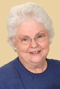 Betty L.  Swindell