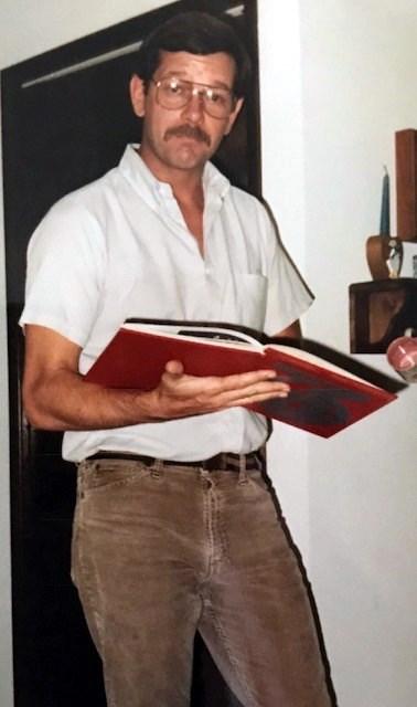 Gregory Lee  Dawes